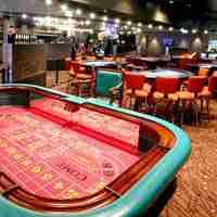 besplatni pravi novac online kockarnice kockanje